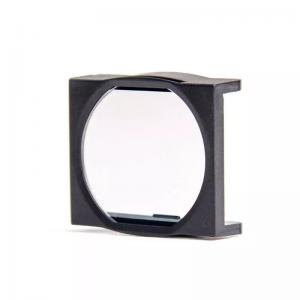 Viofo CPL Filter for DashCam 1