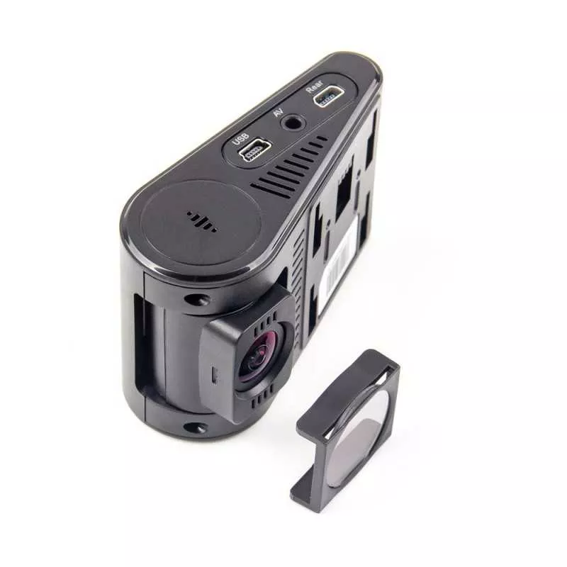 Viofo CPL Filter for DashCam