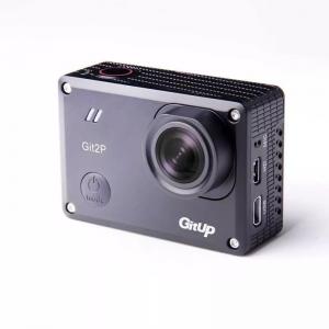 Viofo Gitup Git2p Pro Action Camera 1