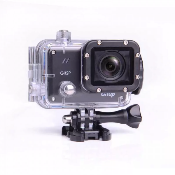 Viofo Gitup Git2p Pro Action Camera 6