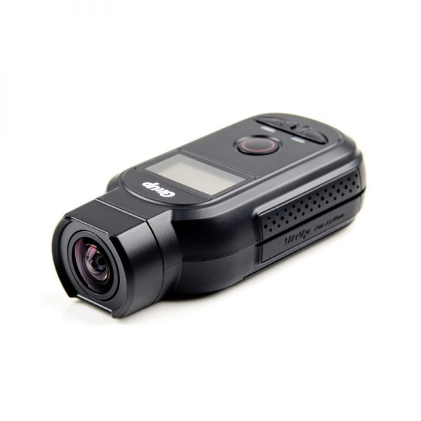 gitup-f1-90-4k-wifi-action-camera