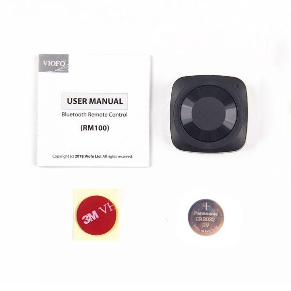 viofo-bluetooth-remote-control-for-a129-dual-channel-dash-camera-6